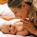 Пупочная ранка у новорожденных: правильный уход для быстрого заживления